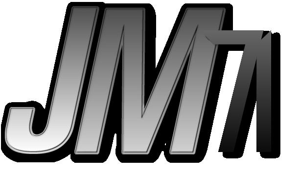 Jm71 Section